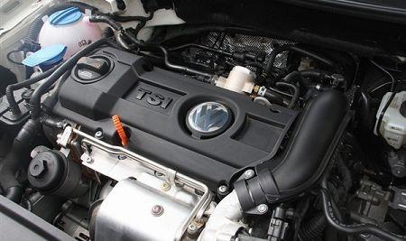 速腾燃油系统电路图