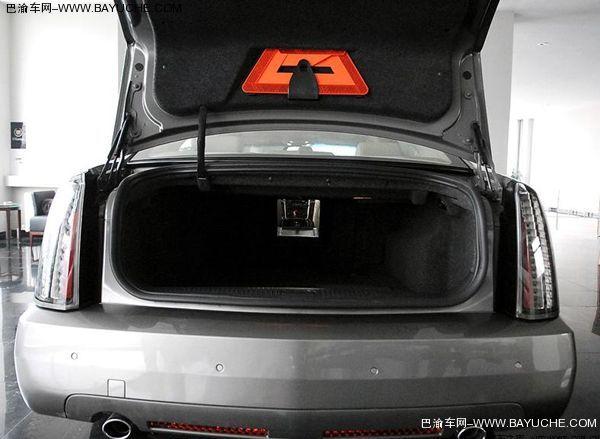 巴渝车网-重庆汽车门户网站sls赛威其它与改装图库(4)sls赛威-高清图片
