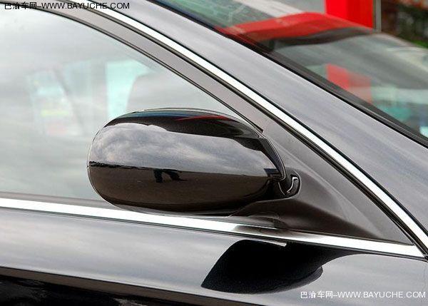 潍坊汽车在线-潍坊汽车门户网站奔腾b70其它与改装图库(26)高清图片