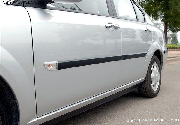 巴渝车网-重庆汽车门户网站赛豹iii其它与改装图库(8)赛豹iii-1高清图片