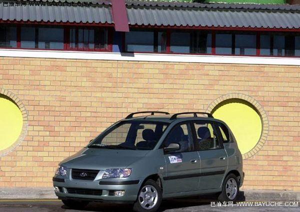 美佳 1.6 mt商家报价:万 - 万汽车品牌:现代汽车级别:mpv发动 高清图片