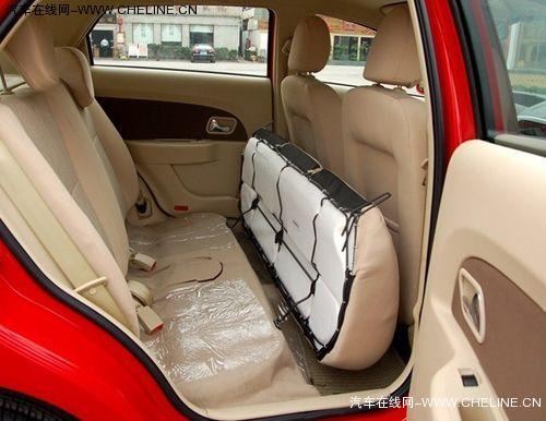 风云2车厢座椅图库 16高清图片